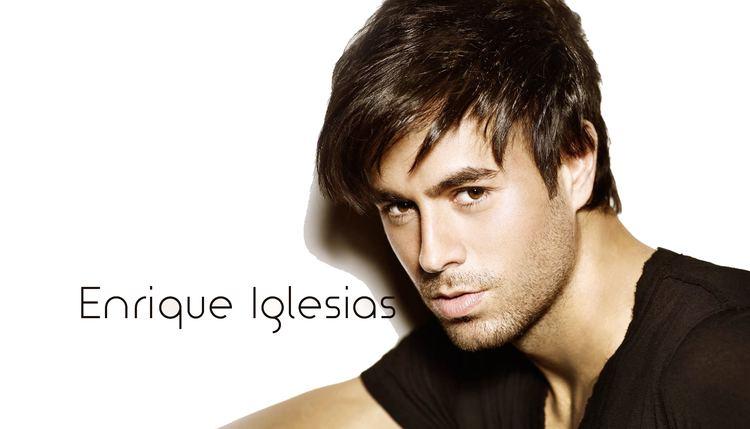 Enrique Iglesias EnriqueIglesias19Austos2015stanbulKonserijpg
