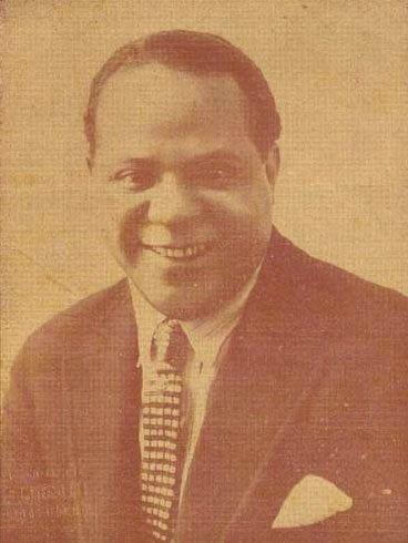 Enrique Maciel httpsuploadwikimediaorgwikipediacommons22