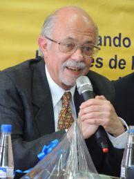 Enrique Marroquin httpsenriquemarroquinzfileswordpresscom2014