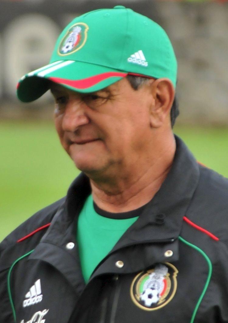 Enrique Meza httpsuploadwikimediaorgwikipediacommons55