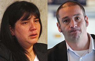 Enrique Orellana Absolucin de ejecutivo Enrique Orellana acusado de violar a sus
