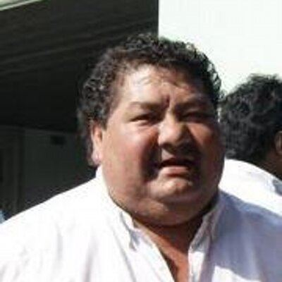 Enrique Orellana Enrique Orellana MELLIZOORELLANA Twitter