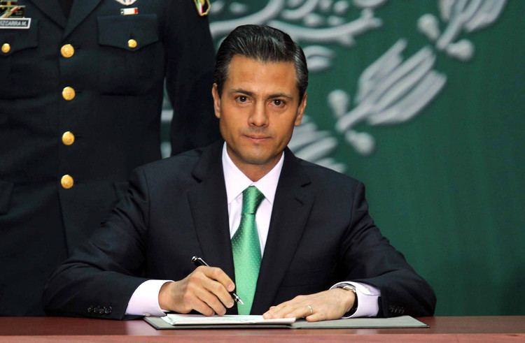 Enrique Peña Nieto Images Enrique Pea Nieto