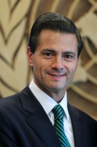 Enrique Peña Nieto httpsspecialsimagesforbesimgcomimageserve5