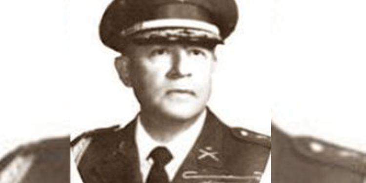 Enrique Peralta Azurdia Presidente Enrique Peralta Azurdia 19631966 Aprende Guatemalacom