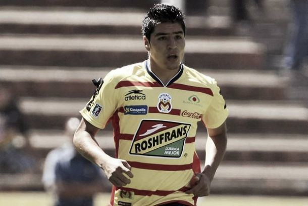 Enrique Perez Enrique Prez quotEl equipo est compitiendo fuerte por la