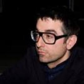 Enrique Radigales staticartdiscovercomimgartist503ljpeg