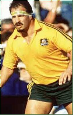 Enrique Rodriguez (rugby union) pinkrugbycomwpcontentuploads201204EnriqueT
