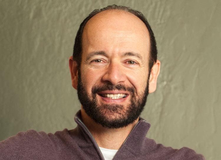 Enrique Salem wwwbaincapitalventurescomassetsBCVEnriqueSal
