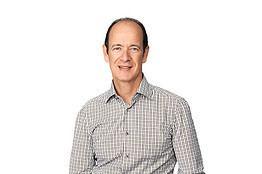 Enrique Salem ExSymantec CEO Enrique Salem Joins Bain Capital Ventures Venture