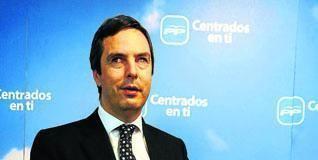 Enrique Sánchez-Guijo Enrique SnchezGuijo Generar empleo es una carrera de fondo y