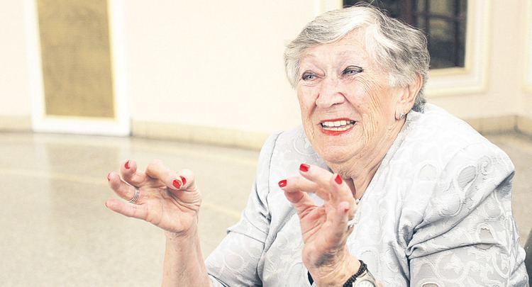 Enriqueta Duarte Enriqueta Duarte una herona olvidada Das de Historia