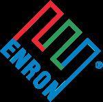 Enron httpsuploadwikimediaorgwikipediacommonsthu
