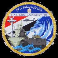 ENS Gamal Abdel Nasser httpsuploadwikimediaorgwikipediacommonsthu