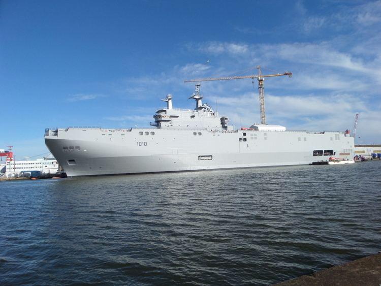 ENS Gamal Abdel Nasser ENS GAMAL ABDEL NASSER 1010 ShipSpottingcom Ship Photos and