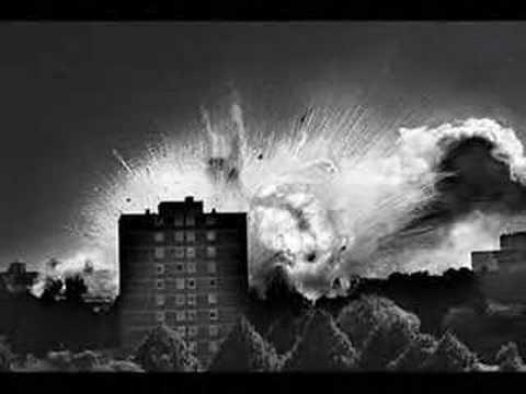 Enschede fireworks disaster Enschede Fireworks Disaster Tribute YouTube