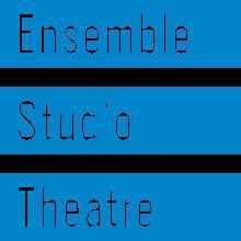 Ensemble Studio Theatre httpsuploadwikimediaorgwikipediacommonsthu
