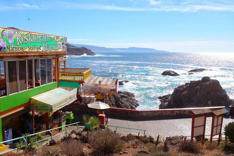 Ensenada, Baja California httpsstatic01nytcomimages20150118travel