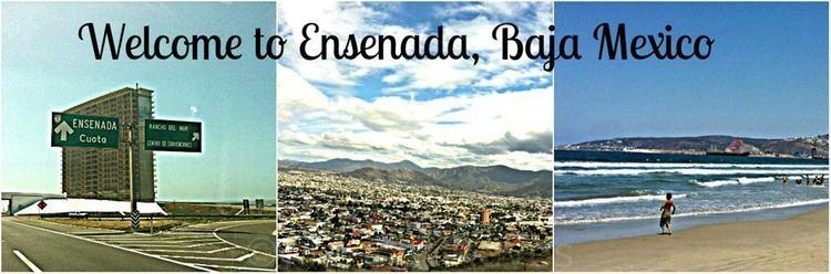 Ensenada, Baja California Culture of Ensenada, Baja California
