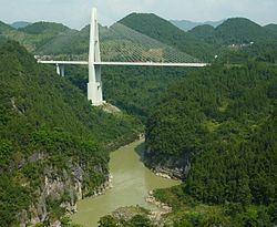 Enshi City httpsuploadwikimediaorgwikipediacommonsthu