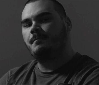 Ensi (rapper) Il rapper Ensi contro la violenza sulle donne AmoreSesso D la