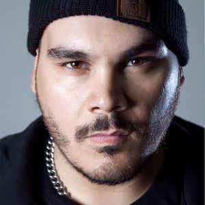 Ensi (rapper) Ensi Discography at Discogs