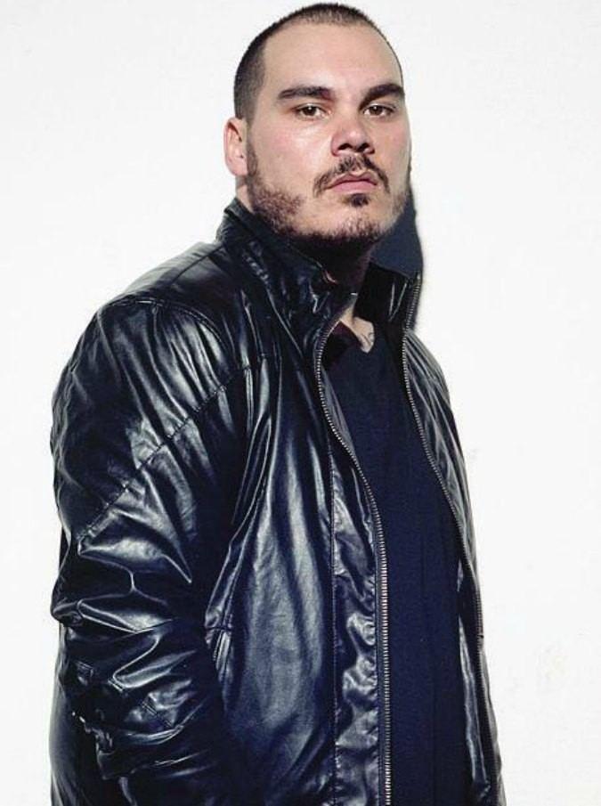 Ensi (rapper) Medimex il rapper Ensi partecipa allincontro con gli studenti