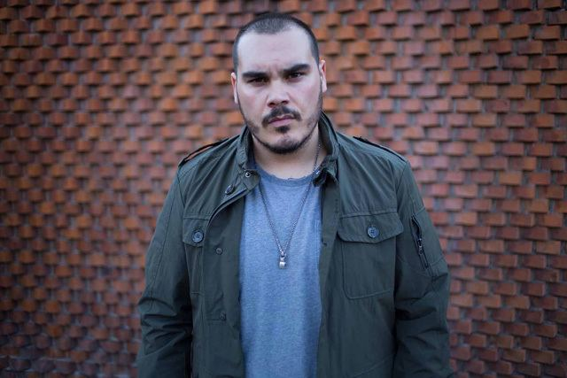Ensi (rapper) Ensi Un lavoro fatto bene Sogni e realt del rap italiano