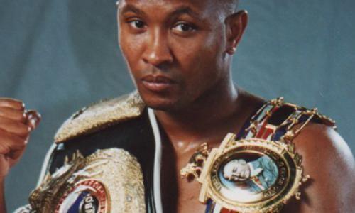 Ensley Bingham VIDEO Bingo The Ensley Bingham Story British Boxing News