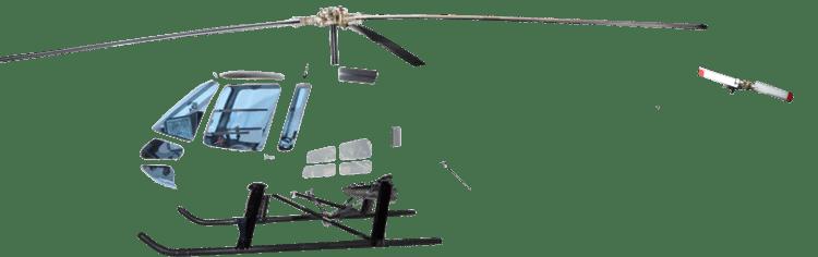 Enstrom Helicopter Corporation enstromhelicoptercomwpcontentpluginsbrconfig