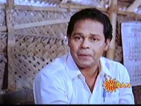 Ente Ponnu Thampuran Old Mlayalam Movie Comedy Ente Ponnu Thampuranflv YouTube