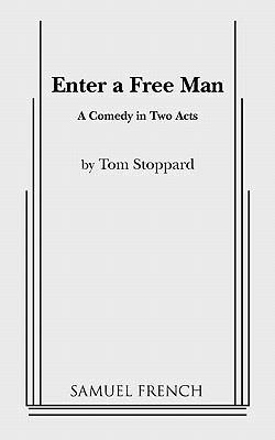 Enter a Free Man t0gstaticcomimagesqtbnANd9GcTUA23pkhAhilVOO