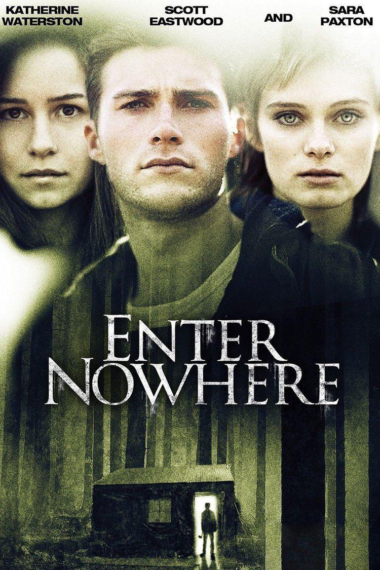 Enter Nowhere wwwgstaticcomtvthumbmovieposters9070878p907
