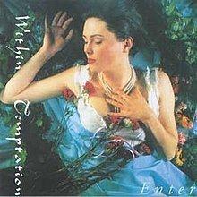 Enter (Within Temptation album) httpsuploadwikimediaorgwikipediaenthumba