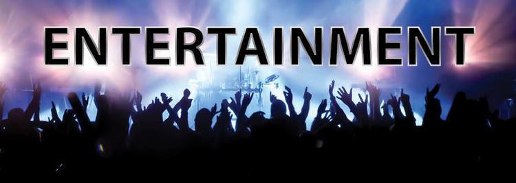 Entertainment Entertainment Coyote Valley CasinoCoyote Valley Casino