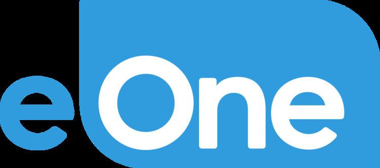 Entertainment One Television