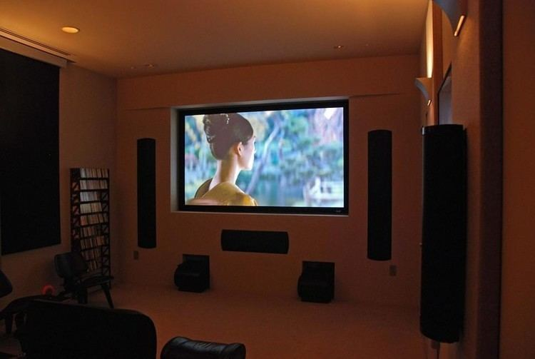 Entertainment technology Home page audio visual solutions structured wiring smart