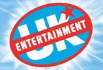 Entertainment UK httpsuploadwikimediaorgwikipediaendd5Ent
