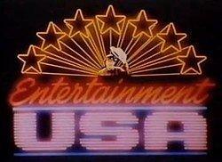 Entertainment USA httpsuploadwikimediaorgwikipediaenthumbc
