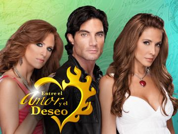 Entre el amor y el deseo TV Listings Grid TV Guide and TV Schedule Where to Watch TV Shows