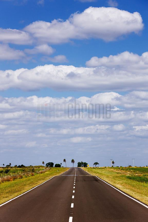 Entre Rios Province Beautiful Landscapes of Entre Rios Province