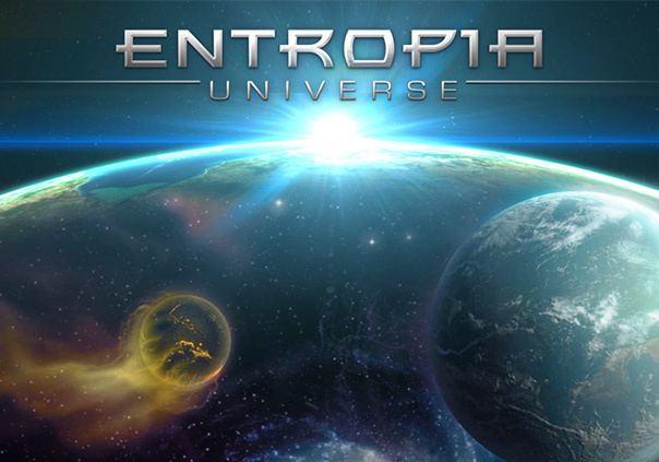 Entropia Universe cdnmmohutscomwpcontentuploads201503Entropi