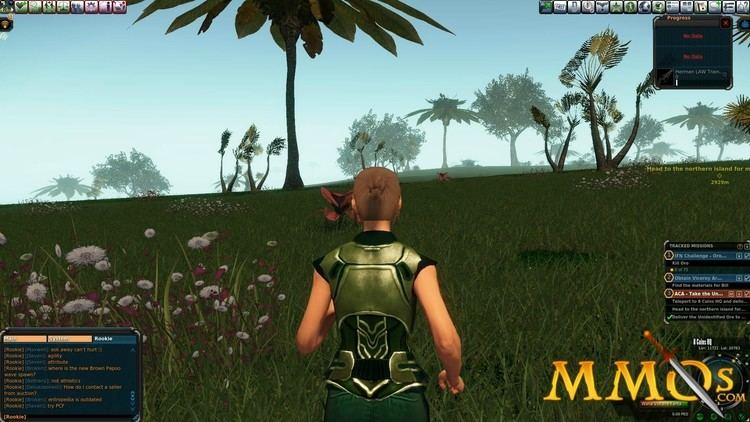 Entropia universe alchetron the free social encyclopedia entropia universe entropia universe game review mmoscom malvernweather Image collections
