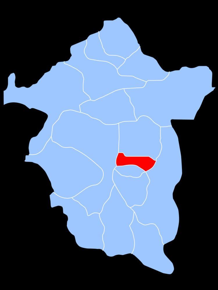 Enugu North