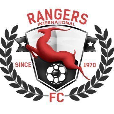 Enugu Rangers Rangers Int FC RangersIntFC Twitter