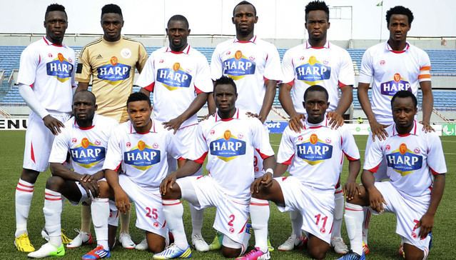 Enugu Rangers Unpaid Salaries Enugu Rangers player laments National Daily Newspaper