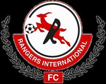 Enugu Rangers httpsuploadwikimediaorgwikipediaen99aRan