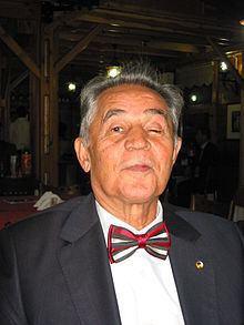Enver Duran httpsuploadwikimediaorgwikipediacommonsthu