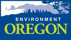 Environment Oregon wwwenvironmentoregonorgsitesenvironmentfiles