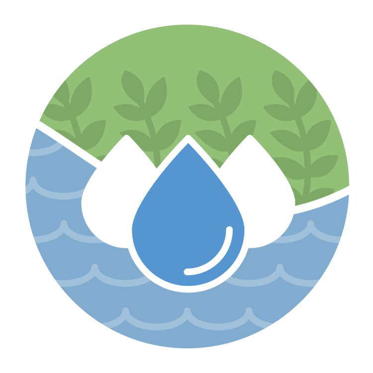 Environmental protection Environmental Protection Agency Challengegov
